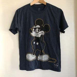 Disney Parks Mickey tee